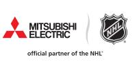 Mitsubishi Ductless Logo